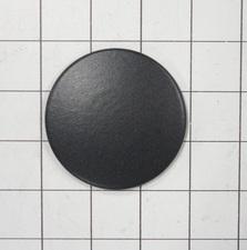 Dacor Range Burner Cap, 9.5k