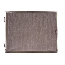 Dacor Range Vent Hood Aluminum Grease Filter