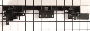 Dacor Microwave Door Latch Hook