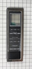 Dacor Microwave Control Panel