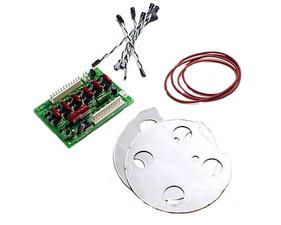 LED SERVICE KIT