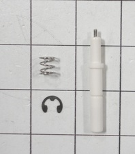Dacor Range/Cooktop Ignitor Service Kit