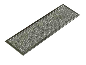Dacor Range Vent Hood Grease Filter