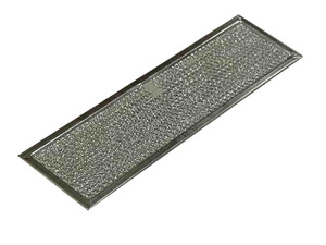 "Dacor Grease Filter (46"" RV)"