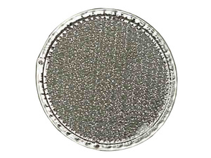 Dacor Convection Oven Filter