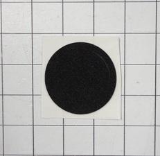 Dacor Range/Cooktop Spill Gasket