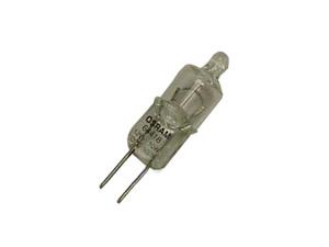 Dacor Range Halogen Light Bulb 10 Watts 12 Volts AC