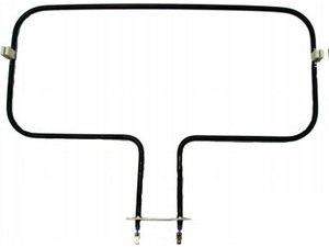 Dacor Range Oven Bake Element, 2200W