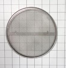 Dacor Convection Filter